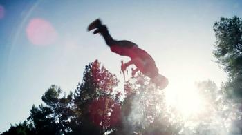 Nickelodeon TV Spot for Teenage Mutant Ninja Turtles - Thumbnail 4
