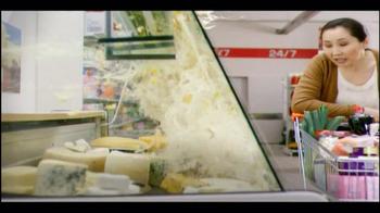 Pringles TV Spot, 'Bursting With More Flavor' - Thumbnail 6