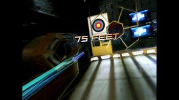 Nerf N-Strike Elite TV Spot, 'Sports Science' - Thumbnail 5