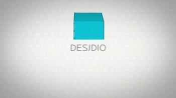 Bassett TV Spot for HGTV Home Design Studio - Thumbnail 10