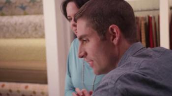 Bassett TV Spot for HGTV Home Design Studio - Thumbnail 6