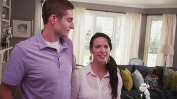 Bassett TV Spot for HGTV Home Design Studio - Thumbnail 9