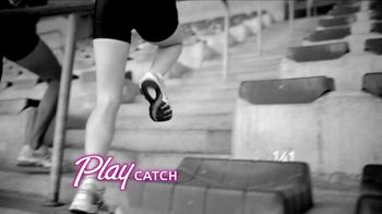 Playtex TV Spot for Playtex Sport 'Track and Field' - Thumbnail 1
