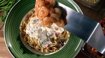 Applebee's TV Spot for 2 For $20, 'Competition' - Thumbnail 9