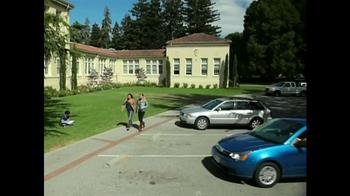 Proactiv TV Spot, 'Back To School: New You' - Thumbnail 1