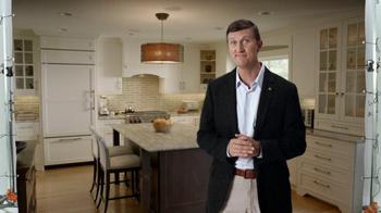 Regions Bank TV Spot for a Home Improvement Project - Thumbnail 4