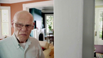 Mitsubishi Electric TV Spot for New Orleans Featuring James Carville - Thumbnail 8