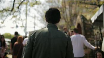American Express TV Spot, 'Splitsider' - Thumbnail 3