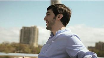 American Express TV Spot, 'Splitsider' - Thumbnail 5