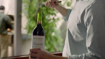 Woodbridge By Robert Mondavi TV Spot for Moments - Thumbnail 1