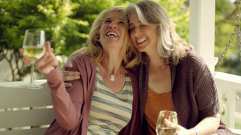 Woodbridge By Robert Mondavi TV Spot for Moments - Thumbnail 2