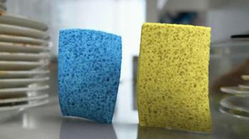 Dawn TV Spot, 'Sponge Race' - Thumbnail 1