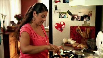 Herdez TV Spot for Authentic Stories