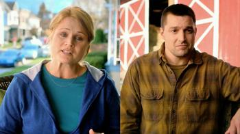 Chevron TV Spot for Shale Gas - Thumbnail 6