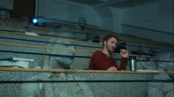 Colorado Technical University TV Spot, 'Don't Blend In' - Thumbnail 5