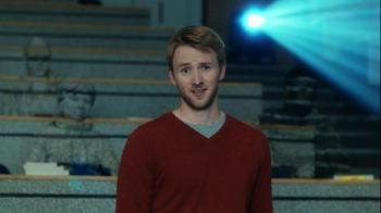 Colorado Technical University TV Spot, 'Don't Blend In' - Thumbnail 7