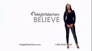 Weight Watchers TV Spot for Time of Year - Thumbnail 7