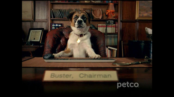 PETCO TV Spot, 'Natural Choice, Eukanuba and Select Diet' - Thumbnail 2