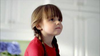 Walgreens Flu Shots TV Spot, 'Baking' - 552 commercial airings