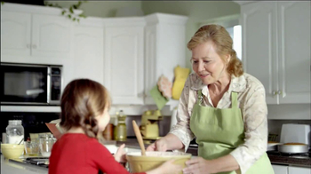 Walgreens Flu Shots TV Spot, 'Baking' - Thumbnail 3