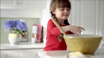 Walgreens Flu Shots TV Spot, 'Baking' - Thumbnail 5