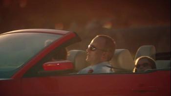 Avis Car Rentals TV Spot for Business is Tough - Thumbnail 8