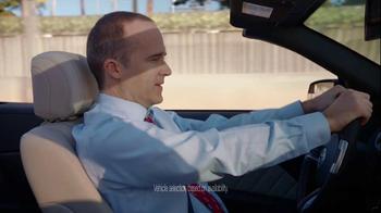 Avis Car Rentals TV Spot for Business is Tough - Thumbnail 3
