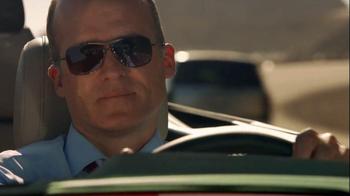 Avis Car Rentals TV Spot for Business is Tough - Thumbnail 6