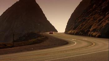 Avis Car Rentals TV Spot for Business is Tough - Thumbnail 7
