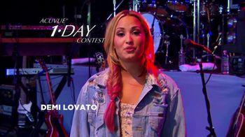 Demi Lovato thumbnail