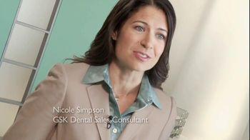 ProNamel Iso-Active TV Spot, 'New Brushing Experience'