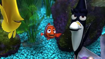 Finding Nemo - Alternate Trailer 6
