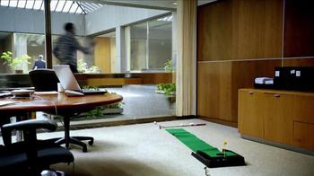 Subway TV Spot for SUBprize Party Golf - Thumbnail 4