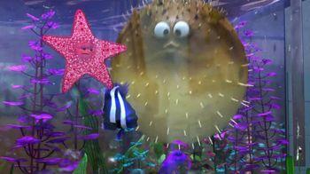 Finding Nemo - Alternate Trailer 5