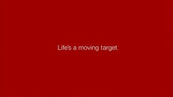 Target TV Spot for Scott Toilet Paper - Thumbnail 8