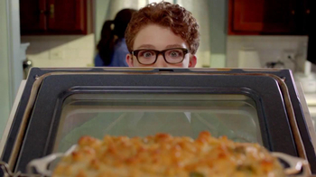 Marie Callender's Comfort Bakes TV Spot Featuring These Are the Days Song - Thumbnail 1