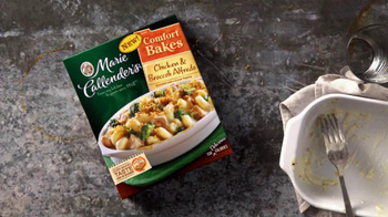 Marie Callender's Comfort Bakes TV Spot Featuring These Are the Days Song - Thumbnail 10