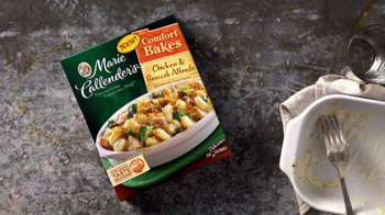 Marie Callender's Comfort Bakes TV Spot Featuring These Are the Days Song - Thumbnail 9