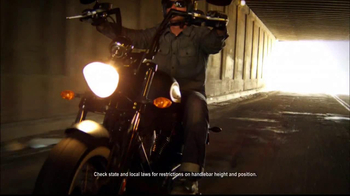 Victory Motorcycles TV Spot for Red Tag Sale Event - Thumbnail 2