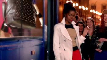 Marshalls TV Spot, 'Catwalk' - Thumbnail 8