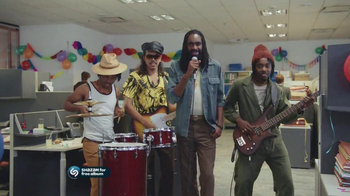 Red Stripe TV Spot For Drinking Responsibly