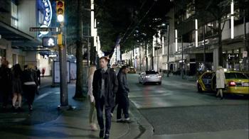 2013 Lexus ES and ES Hybrid TV Spot, 'Infinite Glances' - Thumbnail 1