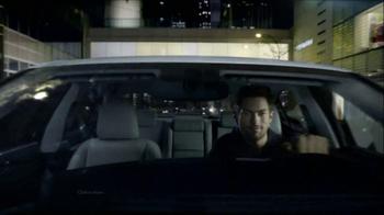 2013 Lexus ES and ES Hybrid TV Spot, 'Infinite Glances' - Thumbnail 2