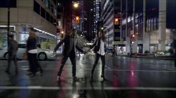 2013 Lexus ES and ES Hybrid TV Spot, 'Infinite Glances' - Thumbnail 3