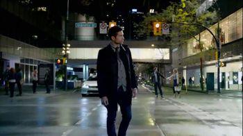 2013 Lexus ES and ES Hybrid TV Spot, 'Infinite Glances' - 1781 commercial airings