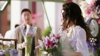 Square TV Spot, 'Flower Shop' - Thumbnail 3