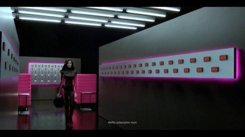 T-Mobile Unlimited Nationwide 4G Data TV Spot, 'Stay Connected'