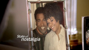 State Farm TV Spot, 'State of Nostalgia' - Thumbnail 1