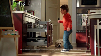 IKEA TV Spot for Leo Time-Out - Thumbnail 7