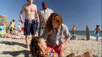 Target TV Spot, 'Stride Gum' Featuring Shaun White